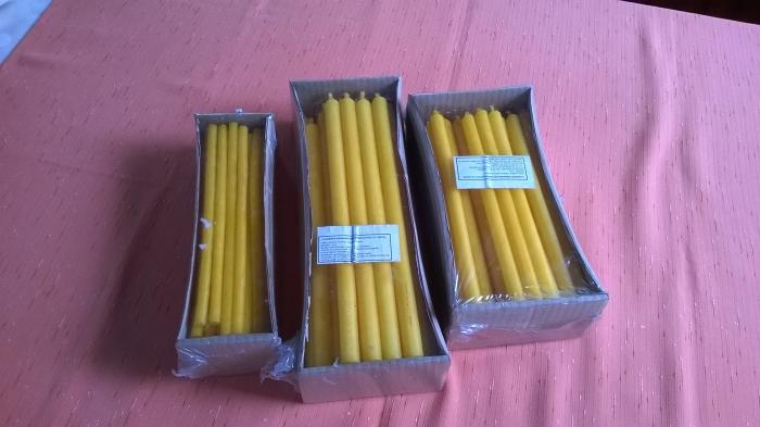 im_57_1_lumanari-cilindrice-galbene-sau-albe-buc-kg