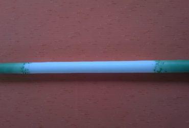 im_73_0_luminari-cununie-color-picur-cm